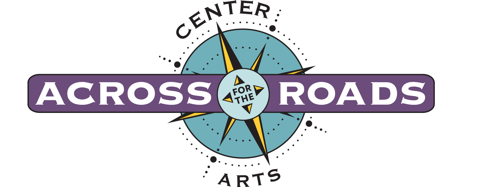 Across Roads Center for the Arts